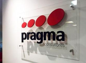 Pragma abrió las puertas de su Maker Space en Argentina
