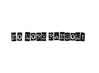 """S21sec se une al proyecto internacional """"No More Ransom"""""""""""