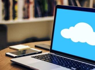 ¿Cómo transformar los problemas en beneficios con tecnología en la nube?