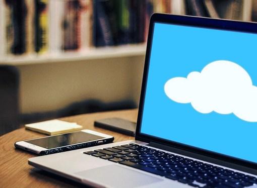 Atos se une a VMware para lanzar una oferta de nube digital privada