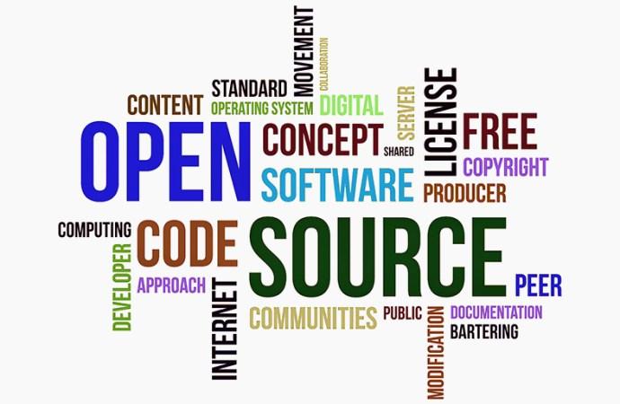 Cada vez más empresas optan por el software de código abierto