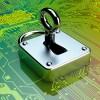 Logicalis y Veeam brindarán soluciones de backup y protección de datos