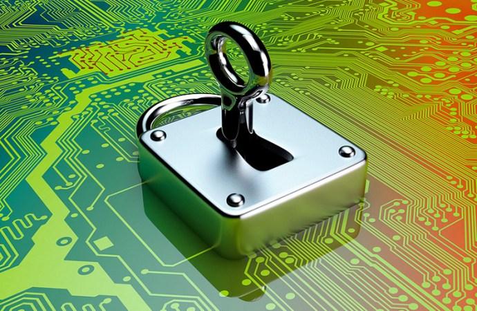 Las empresas no planean sus estrategias de protección digital pensando en riesgos