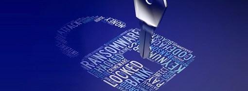 Identifican grupos de ransomware que dirigen ataques contra empresas