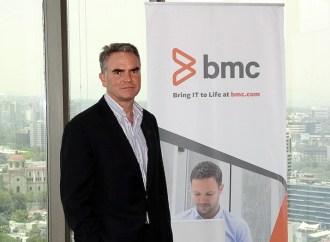 BMC resaltó los beneficios de la transformación digital y los riesgos de no atenderla