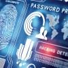 HID Global predice las principales tendencias para 2017 en la industria de la tecnología de identificación