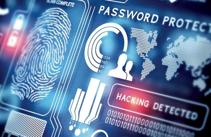 Robo de identidad: un delito que crece