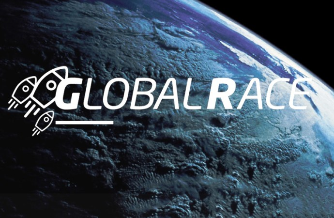 Telefónica Open Future lanza TOF Global Race