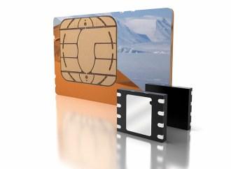 eSIM: la nueva era de las tarjetas SIM