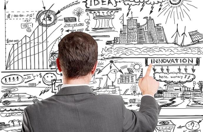 Tecnología para la consolidación de los negocios en México