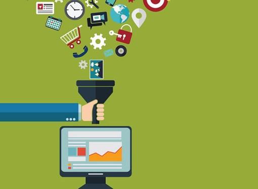 Consumidores: cada vez más conscientes de los riesgos de la seguridad online