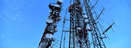 ¿Quiénes pierden más cuando no se invierte en telecomunicaciones?