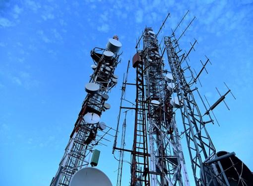 Argentina abre el mercado de las telecomunicaciones