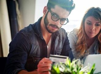¿Qué quieren los consumidores online?