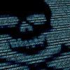 Crece el negocio del ransomware