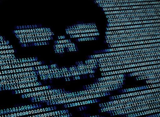IBM X-Force revela récord histórico de datos filtrados y vulnerabilidades en 2016