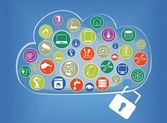 ¿Cuáles son las preocupaciones de las empresas digitales?