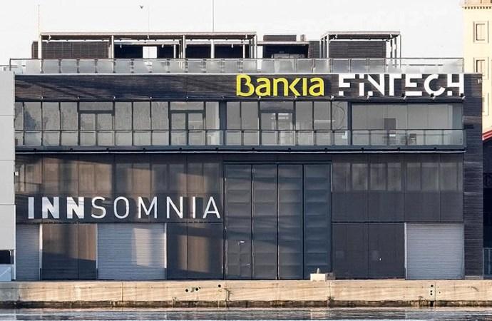 Bankia Fintech by Innsomnia busca fintech mexicanas para su programa internacional