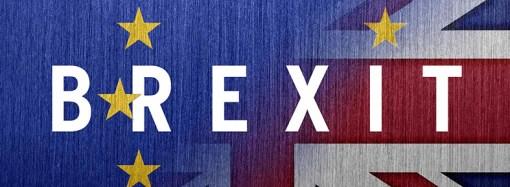 El Brexit eleva preocupación sobre regulaciones en ciberseguridad