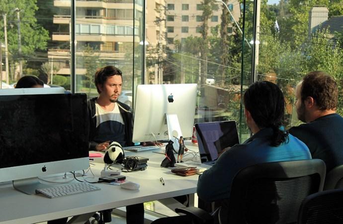 5 ventajas del coworking de las que nadie habla