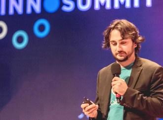 Pitch Competition 2017 convoca a prometedoras startups Fintech de la región