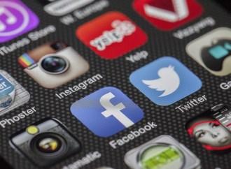 Nuevas herramientas para que las pequeñas empresas crezcan con Facebook
