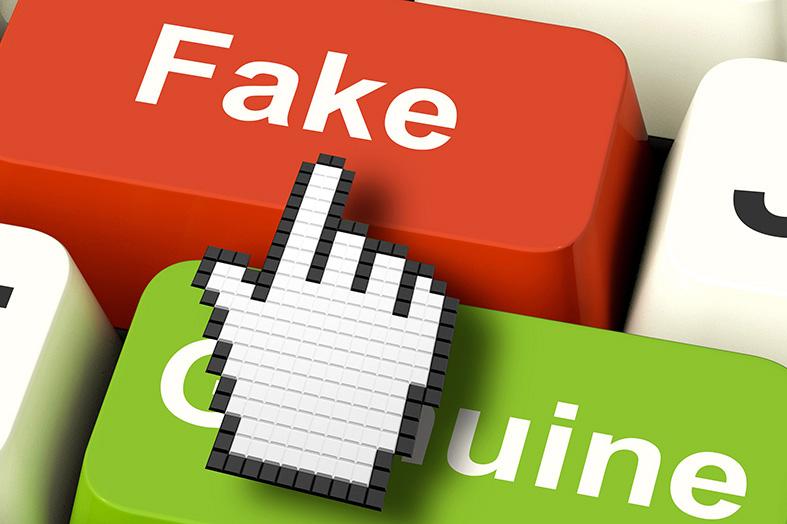 La mayoría de los usuarios evitan las fake news acudiendo a los medios fiables