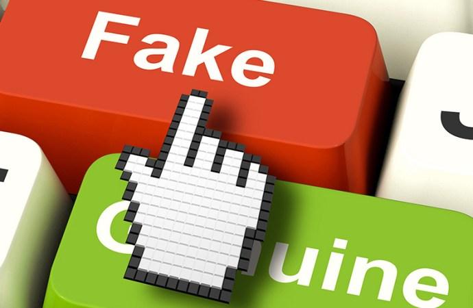Easy Solutions comparte recomendaciones para protegerse de cibercriminales