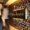 Globant invita a una nueva Think Big Session sobre Service Design