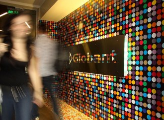 Globant invita a una nueva Think Big Session sobre Service Design