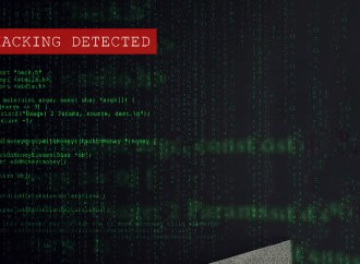 7 Tips para evitar el hacking de información