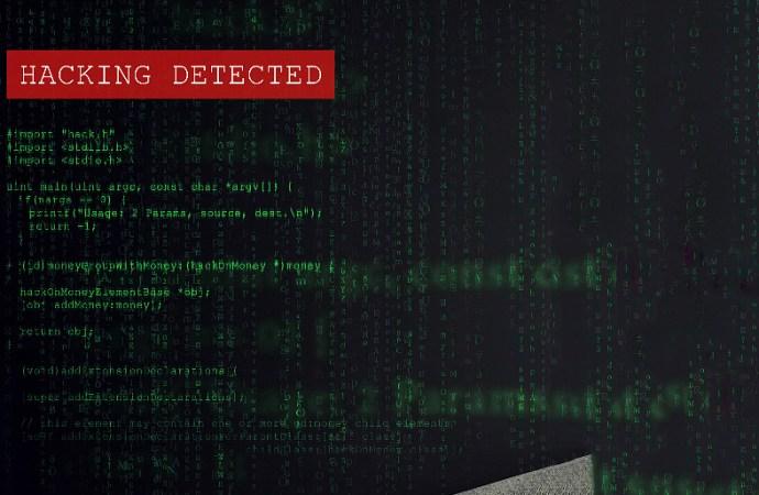 Aumentan los ciberdelitos en México