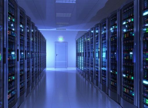 35% de los negocios en México cuenta con las tecnologías para proteger sus datos