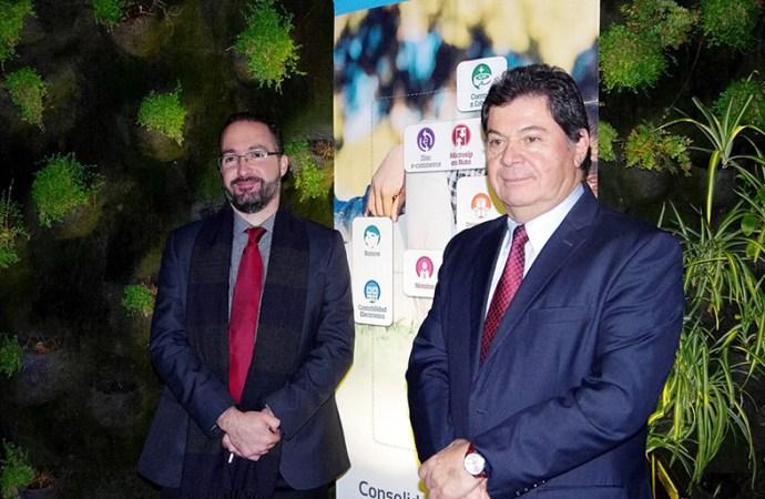 Implementación de soluciones tecnológicas permitirá enfrentar los retos de 2017