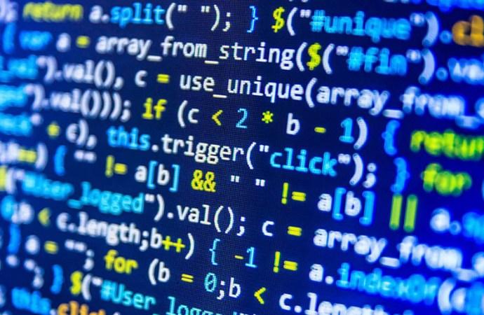 JavaScript prevalecerá como lenguaje estándar para el desarrollo de aplicaciones