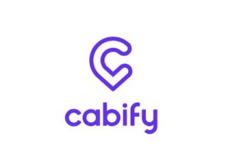 Cabify cambia de piel para dar vida a la movilidad de las ciudades
