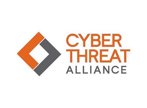 Cyber Threat Alliance incorpora a Avast y TEHTRIS