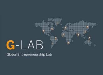 Conexia y Grupo Vi-Da, elegidas para participar del G-Lab del MIT