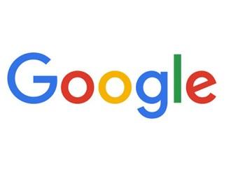 Google presentó nuevas soluciones diseñadas para el futuro híbrido del trabajo