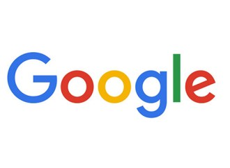 ¿Sabes detectar un phising? Google te pone a prueba