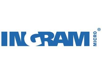 Ingram Micro distribuirá la plataforma de virtualización gráfica de NVIDIA