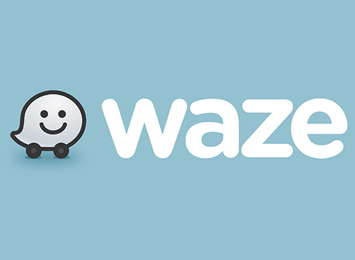 Waze sincroniza tus eventos de Google Calendar y Facebook