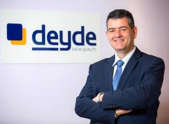 DEYDE avanza a buen ritmo y cierra su ejercicio 2016 con excelentes resultados