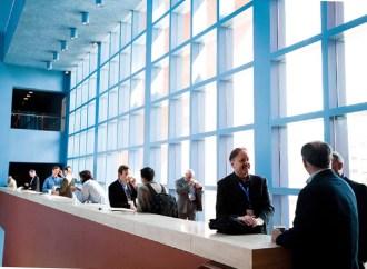 La importancia del networking para crecer un negocio