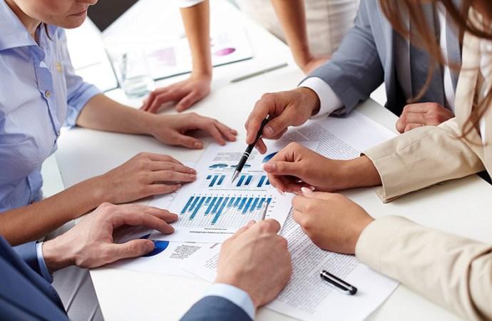 Importancia del buen manejo de las estadísticas para el éxito empresarial