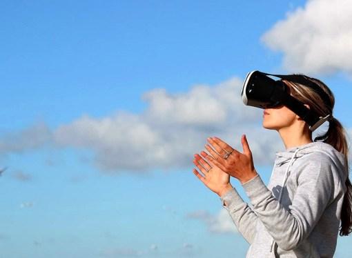 Realidad virtual: herramienta tecnológica para atraer al turismo