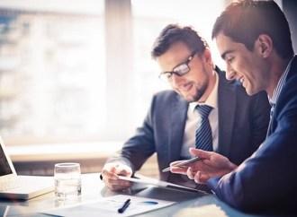 HP presentó iniciativas de ayuda para socios y clientes