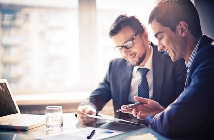 Reclutar en IT: cómo hacer el match perfecto entre vacante y candidato