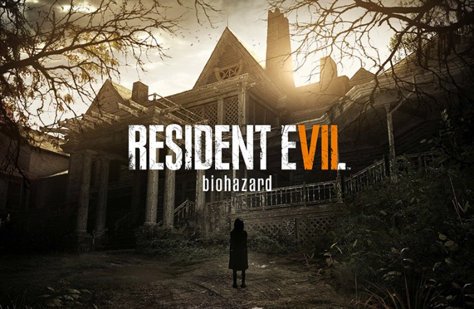 Resident Evil 7 biohazard estará disponible dentro de Xbox Play Anywere