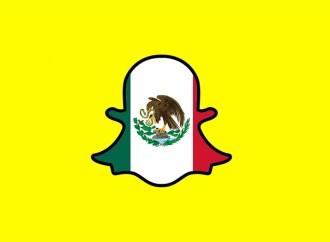 IMS comercializará los formatos publicitarios de Snapchat en Brasil, México, Colombia y Argentina